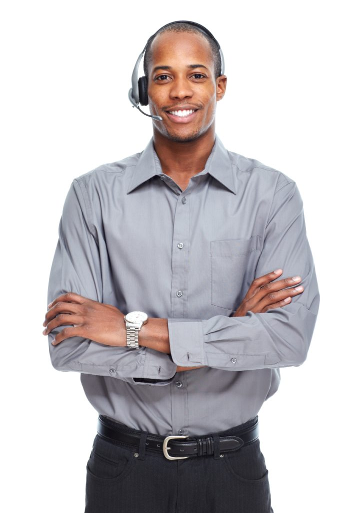 LENSEC Customer Support for Video Surveillance Solutions