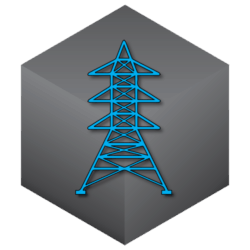 LENSEC Critical Infrastructure Solutions