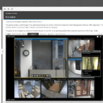 Perspective VMS User's Manual